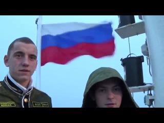 Для тех, кто не верит, что русские солдаты воюют в Украине