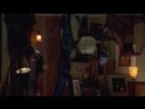 100 девчонок и одна в лифте (2000) супер фильм 7.0/10