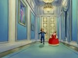 Ганс Христиан Андерсен. Сказки 28 серия из 31 The Fairytaler The Modern Classics of Hans Christian Andersen Episode 28 Rus Ру