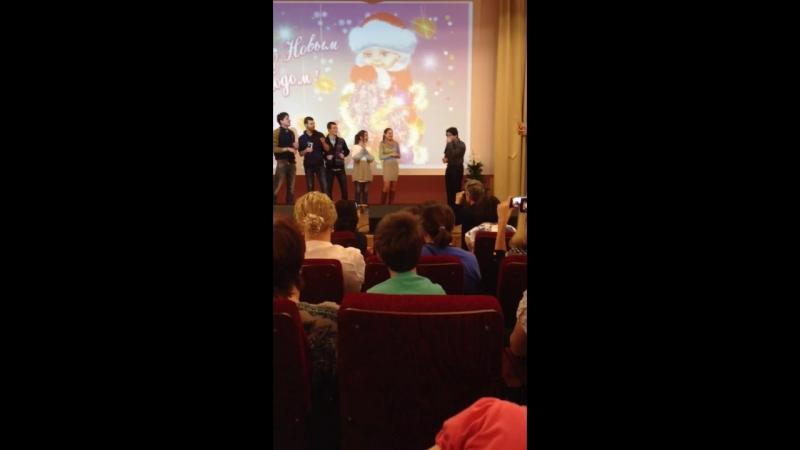 Beatbox Мальчик зажёг для актёров сериала Молодёжка... Все выпали в осадок и аплодировали стоя... Выступление в Нау