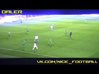 Jesé [Jese] (vine) by Daler [vk.com/nice_football]