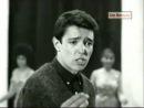 Alberto Vázquez ♫ Sixteen Tons (1963, México)
