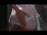 Jennifer Lopez feat. Iggy Azalea - Booty [HD]