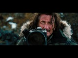 The Secret Life of Walter Mitty (moment)
