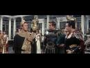 Падение Римской Империи.1964.США,Великобритания.Исторический.Режиссер:Энтони Мэнн.