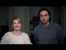 Arizona Lady Katharine Mehrling und Serkan Kaya Komische Oper Berlin