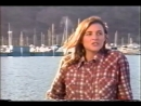 Смерть порно королевы - Шона Грант / Frontline: Death of a Porn Queen - Shauna Grant (1995) ENG