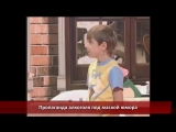 Чему учит шоу Уральские Пельмени ?