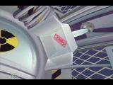 Дятлоws - 7 серия - Типа наши в космосе