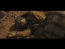 Отрывок из фильма Лекарь: Ученик Авиценны (2014)