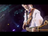 The Who - Quadrophenia. Live in London (2013)
