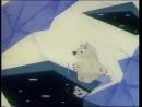 Колыбельная медведицы (караоке)