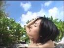 Sora Aoi, She likes bluesky and nude