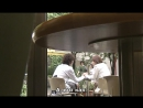 Мой любимец / Kimi wa Petto - фрагмент 12