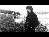 Billy Joel - Library Of Congress Gershwin Prize For Popular Song 2014