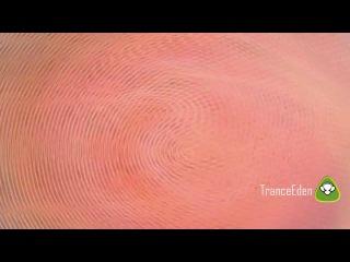 Bruni Bergeron - Downrising ( Xgenic Remix )