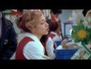 Клубничка в супермаркете 2003 - ты разбиваешь мое сердце