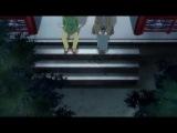 ONA: Хеталия и страны Оси / Hetalia Axis Powers (1 сезон) - серия 16 _ [Persona99]
