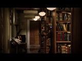Библиотекари / The Librarians.1 сезон.Трейлер #1 (2014) [HD]