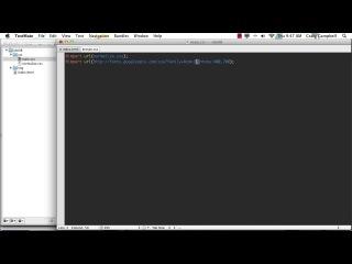 PSDtoHTML-FlatDesign-09_Gamystyle
