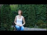 httpvk.comalenkaruban1 Алёна Рубан супер модель по-украински