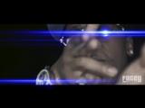 WTF - Jim Fetti ft. Yae (Shot by TheFaceyKid)