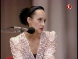 Светлана Рожкова - Кассирша аэрофлота