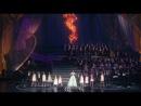 Юбилейный концерт Игоря Крутого.