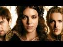 Царство 2 сезон 10 серия смотреть онлайн в хорошем качестве HD