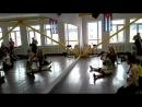 Мастер-класс Елены Прель 20141025_155221