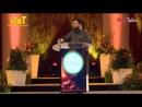 Новое видео Шейха Захир Махмуда, приятного просмотра !!!