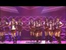 AKB48. Iiwake Maybe. [русский перевод]
