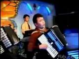 Уйгурская группа из Китая, исполняет татарскую песню ,, Каз канаты,, .