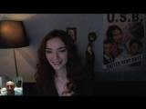 Серж Горелый - Знакомство по Skype ( Comedy Club )