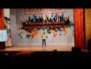 Мама-А.Пустынская (Ангарский) Планета FM Чунояры 07.12.14 centr_pobeda