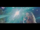 Gloria Melu - Acelasi film (Official Video)