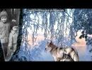 «Вебка» под музыку Michel Telo - Nosa(на русском) (www.нова-музика.рф). Picrolla