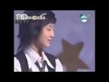[PRE DEBUT] 2008 Битбокс Чанёля @ Smart Model Contest