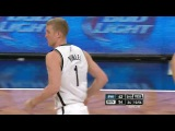 Philadelphia Sixers vs Brooklyn Nets - Full Highlights - October 20, 2014 - NBA Preseason 2014