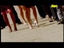 20. SHAFT - (Mucho Mambo) Sway