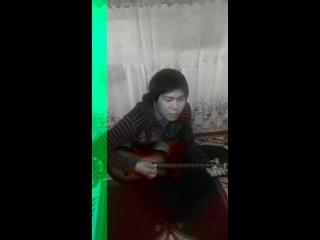 ТАЛГАТ БУРКИТБАЕВ ВСЕ ПЕСНИ СКАЧАТЬ БЕСПЛАТНО