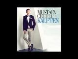 Mustafa Ceceli - Hüsran (Audio)