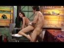 Mary Jane Johnson Sex Dream (2014) all sex, Small Tits, Teen, Skinny, Petite HD