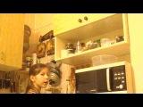 Что я делаю дома, когда нет родителей 2 ( Видео создано не по настоящему, а просто для смеха. )