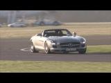 Top Gear 18 season 2 series | Топ Гир 18 сезон 2 серия