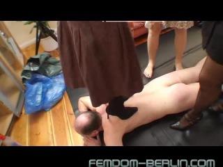 femdom-berlin.com