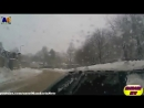 Нарезки видео 23 АВАРИИ подборка аварий