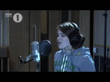 Magnetic Man ft. Katy B - Perfect Stranger. Radio 1 (Live)