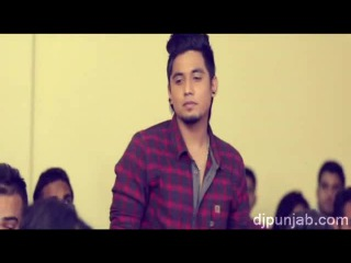 Kudi Tu Pataka Diwali Song 9X Tashan