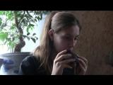 Melodies of life on 6 hole ocarina